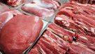 توزیع ۷.۵ تن گوشت گرم قزاقستانی برای تنظیم بازار در خوزستان