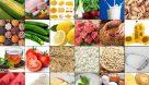 ۸۷ درصد امنیت غذایی کشور در داخل تامین می شود