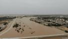 برآورد خسارت ۴۰هزار میلیارد ریالی سیل به خوزستان