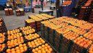 نامه به جهانگیری برای صادرات میوه شب عید/ افزایش قیمتها در بازار