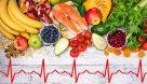 تغذیه سالم برای جلوگیری از ابتلا به سرطان