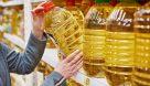 رییس سازمان صمت خبر داد؛ توزیع گسترده روغن خوراکی در خوزستان آغاز شد