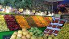 ستاد تنظیم بازار: دلیل افزایش قیمت میوه صادرات است