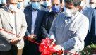 شهردار اهواز در آیین بهره برداری از فاز اول مسیر پل ششم: جلب رضایت شهروندان در صدر اولویت های ماست