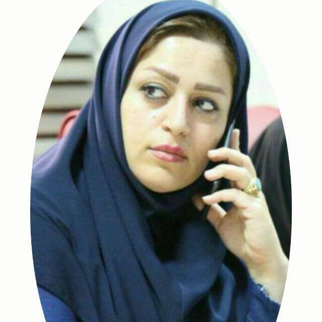 حاشیه نگارى کشاورزى پرس بر بازداشت معاون صمت خوزستان