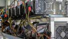 کشف ۸۴ دستگاه ماینر غیر مجاز در خوزستان