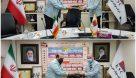 معاون منابع انسانی و امور اجتماعی شرکت فولاد خوزستان منصوب شد