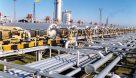 با اجرای ۳ پروژه از سوزاندن ۳۶ میلیون فوت مکعب گاز جلوگیری خواهد شد