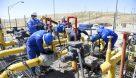 برنامه تعمیرات اساسی منطقه عملیاتی خانگیران سرخس آغاز شد