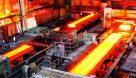 رشد ۲۰ درصدی تولید محصولات فولادی در استان خوزستان