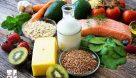 بازرسی از مواد پروتئینی و لبنیاتی در اهواز