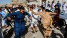جایگاه ویژه عیدفطر نزد مردم عرب ایران/ امسال هم در خانه میمانیم