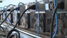 فرمانده انتظامی ماهشهر، از کشف ۲۲ دستگاه ماینر به ارزش بیش از سه میلیارد و ۲۰۰ میلیون ریال در این شهرستان خبر داد.