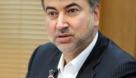 پیام مدیرعامل سازمان آب و برق خوزستان به مناسبت فرا رسیدن سوم خرداد