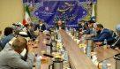 رفع موانع و اجرای قوانین مناطق آزاد کلید حل مشکلات