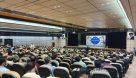 همایش روشنگری ویژه ی انتخابات خردادماه ۱۴۰۰ برگزار شد