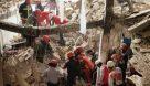حادثه انفجار گاز در اهواز یک کشته و ۳ مصدوم برجای گذاشت