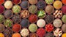 تغییر کشتهای معمول به زراعت گیاهان دارویی با شیوع کرونا