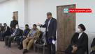 پیگیری مشکل آب کشاورزان و نخل داران خوزستان