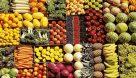 امسال میزان صادرات و واردات محصولات کشاورزی خوزستان چقدر بوده است؟