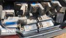 ۶۵ دستگاه استخراج ارز دیجیتال در اهواز کشف شد
