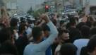 مردم خوزستان افزون بر آب چه میخواهند؟