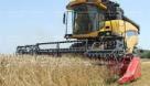 نوسازی بیش از ۶۰ درصد ماشین آلات کشاورزی در دزفول