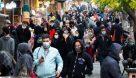 اولین گزارش رسمی «خط فقر» / یک سوم خانوارهای ایرانی، زیر خط فقرند
