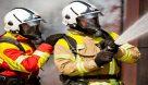 کولاک حوادث در اهواز/ ۱۶ عملیات امدادی در یک شبانه روز انجام شد