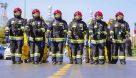 آتش نشانان اهواز ساقیان روستاهای درگیر تنش آبی