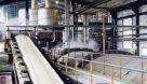 برای اولین بار تولید شکر سفید بیش از ظرفیت در خوزستان