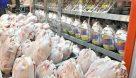 رسیدگی به تخلف گرانفروشی مرغ در خوزستان