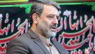 شهردار منتخب اهواز: نگاه عدالت محور و یکدست شورا فرصتی استثنایی برای اهواز
