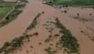 حدود ۳۲۱ میلیارد تومان به کشاورزان خسارت دیده خوزستانی پرداخت شد