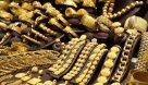 چرا قیمت طلا از دیروز افزایشی شده است؟