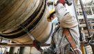 حل مشکلات قراردادی ۳۸۰ نیروی ارکان ثالث نفت و گاز گچساران