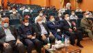شرکتها و صنایع خوزستان در استخدامها از جوانان بومی استفاده کنند