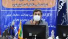 مهندس محمدی: توجه به الزامات ایمنی باید در تفکر و فرهنگ سازمانی نهادینه شود