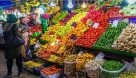 بازار میوه و تره بار اهواز در سایه دلالان میچرخد
