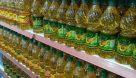 ایرانیها ۹ کیلوگرم بیشتر از سرانه جهانی روغن خوراکی مصرف میکنند