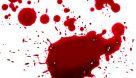 حمام خون در اهواز با ۲۰ کشته و زخمی