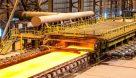 توسعه سبد فولاد اکسین خوزستان در بازارهای داخلی و خارجی