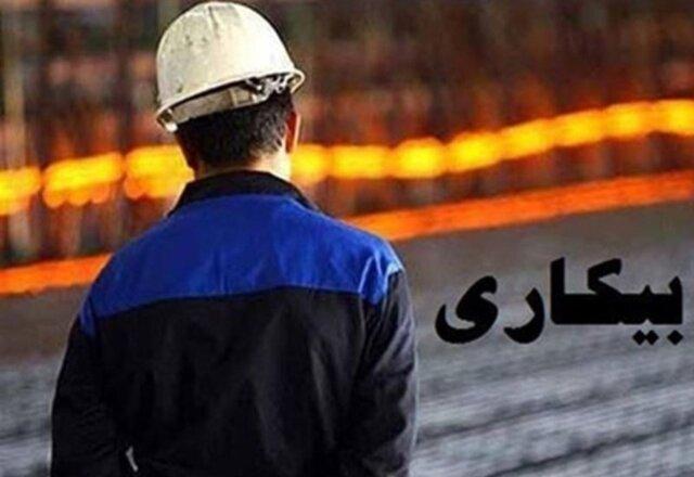 برخورد سادهانگارانه و سطحی با مساله بیکاری در خوزستان
