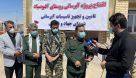 بهره برداری از طرح های محرومیت زدایی در خوزستان