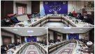 همایش تجلیل از ایثارگران دستگاه قضایی در خوزستان برگزار می شود