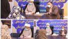 رئیس دادگستری خوزستان: بازدید قضات از زندان، نتایج اثر بخشی در کاهش جمعیت کیفری دارد