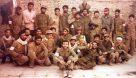 پایی که در مزارع نیشکر جا ماند/نیشکر امیرکبیر؛ صحنه بزرگترین عملیات تاریخِ جنگ
