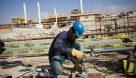 معیشت کارگران اولین بازنده افزایش تورم
