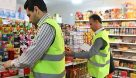 تشکیل یکهزار و ۲۲۵ پرونده تخلف صنفی و صنعتی در خوزستان